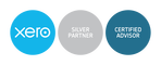 xero-silver-partner + cert-advisor-badges-RGB